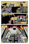 Glorianna - Four Corners pg. 13