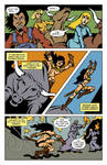 Glorianna - Four Corners pg.14