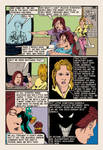 Lady Spectra and Sparky: Darker Image pg. 10