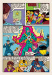 Lady Spectra and Sparky: Darker Image pg. 11
