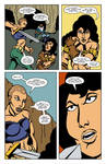 Glorianna - Point of No Return pg. 26