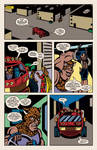 Lady Spectra and Sparky: Changing Spots pg 4