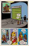 Lady Spectra and Sparky: Changing Spots pg 7