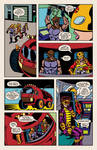 Lady Spectra and Sparky: Changing Spots pg 8