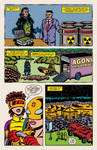 Lady Spectra and Sparky: Changing Spots pg 9
