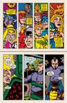 Lady Spectra and Sparky: Balance pg 07