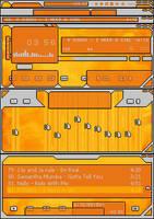 Fantamp V1 by majeztic