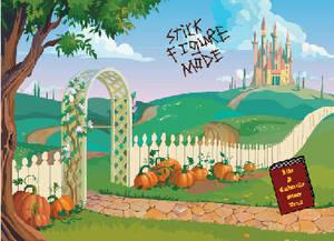 Interactive Children's Book
