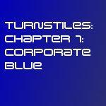 Turnstiles: Chapter 7 (Kate Kane/Renee Montoya) by Montoyafan