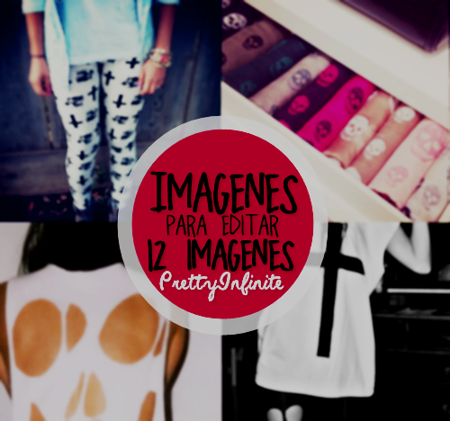 +Imagenes Para Editar. by PrettyInfinite