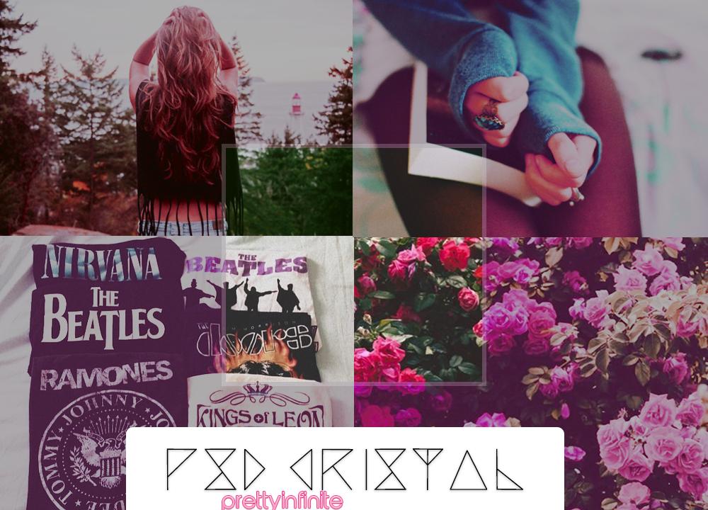 +Psd5 by PrettyInfinite
