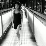 Zahra Soltanian (Wyld Yasmin) - Nightlife