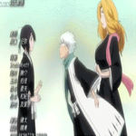 Toshiro and Momo 366