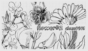 flower02 by chun0901