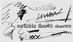 scribble02