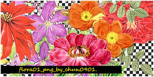 flora01_png