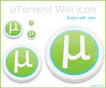 utorrent - ICO