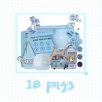 062817/png pack