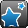 Anki Icon for Faenza Theme by monotasker