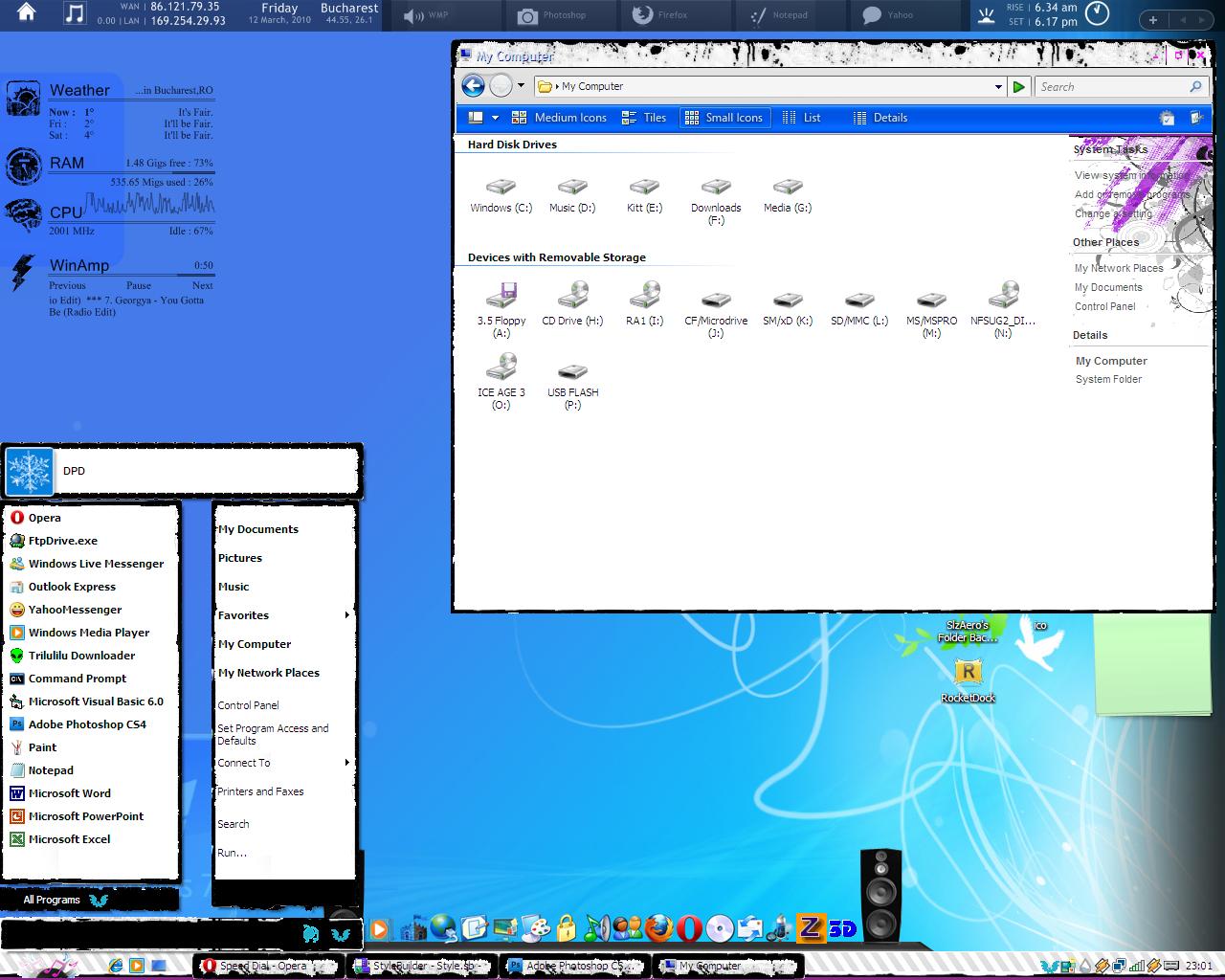 Netsarang1 xmanager enterprise v3 0 0207 winall incl keygen crd