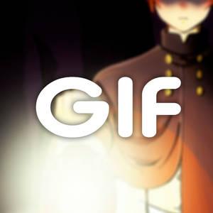OTGW GIF