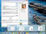 ViGlance - Windows 7 Superbar
