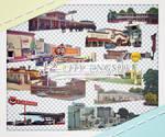 City PNGS (1)