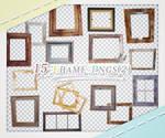 Frame PNGS (2)
