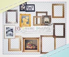 Frame PNGS (4)