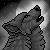 Howling Wolf Base by AmuroWolf
