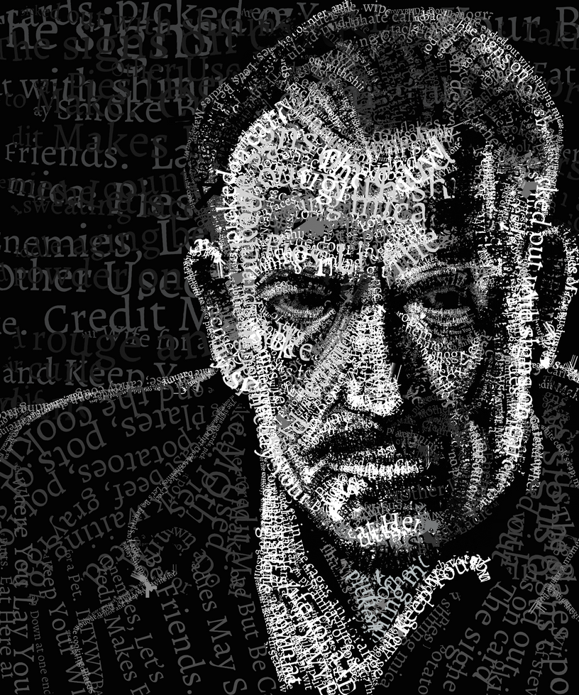 What university did John Steinbeck go to?