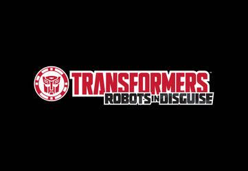 RiD15 1x15 - Anche i Robot hanno gli Incubi