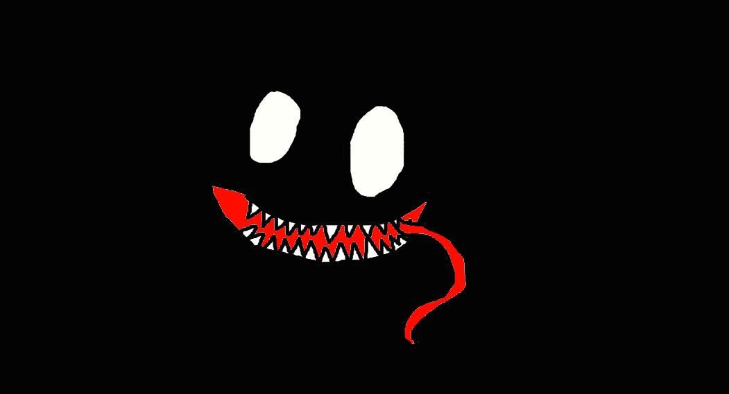 spiderman logo wallpaper mobile
