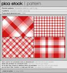 Picknick Patterns
