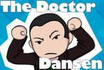 The Doctor Dansen