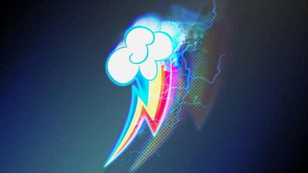 Rainbow Wrecked!