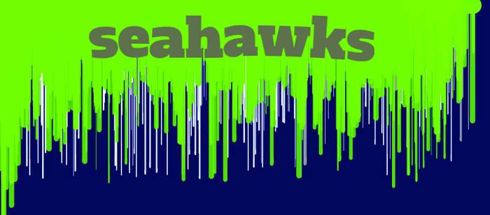 seahawks!!!!!!!!!!!!