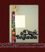 +Dark Brightness. by Swiftie1310