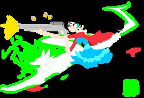Jade by ChatMinou