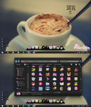 Coffe Screenshot