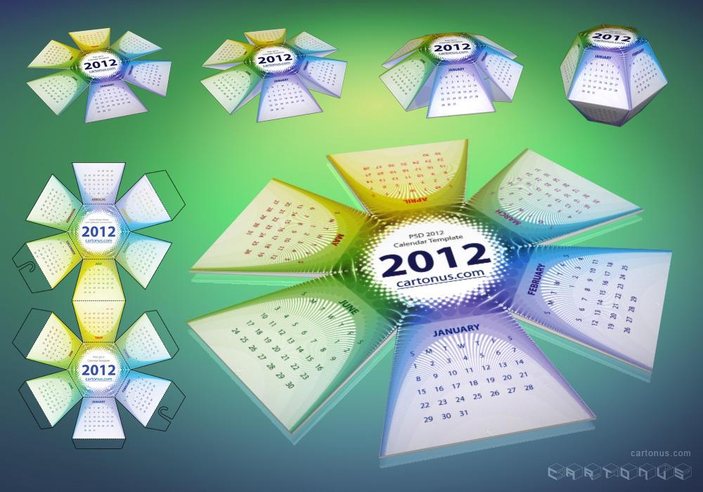 http://fc00.deviantart.net/fs71/i/2011/254/e/9/2012_calendar_hexahedral_psd_by_cartonus-d48ejxz.jpg