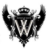 Hetalia Academy School Application Form BLANK by Pickle8Weasel92