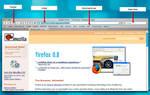 Firefox Safari theme
