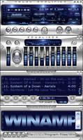 KalaK Amplifier