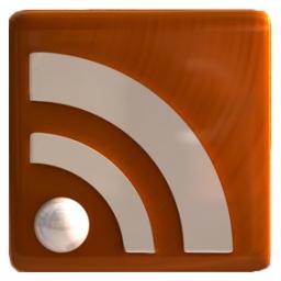 RSS Block by techburst