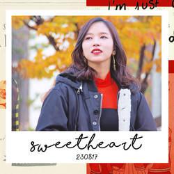 sweetheart #04 ( template destacadas ) by dreamysunflower9