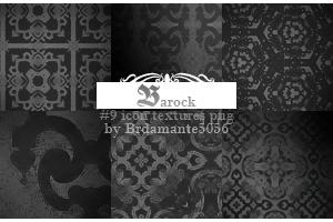barock by Brdamante5056