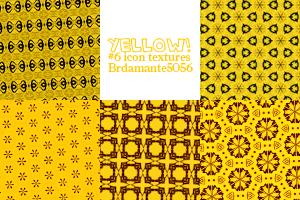 yellowW by Brdamante5056