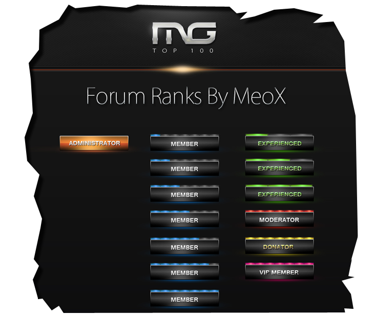 [Image: forum_ranks___free_by_e_mox-d42c3pm.png]
