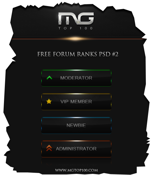 [Image: free_forum_ranks_pack_psd_by_e_mox-d49sbm7.png]